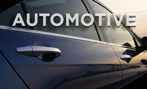 Boston Locksmith Automotive